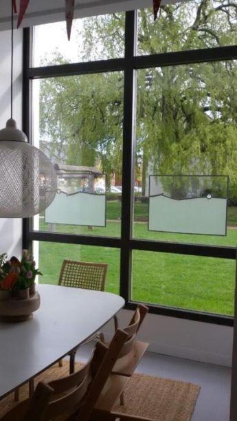 avdglas glas in lood amersfoort